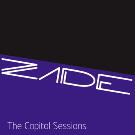 zade-capital